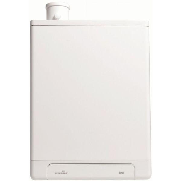 Intergas Kombi Kompakt Hre 3630a Cw5.Intergas Hre 36 30a Cw5 A Label
