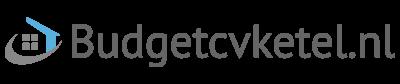 Budgetcvketel.nl | een budget cv-ketel kopen!
